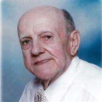 Mr.  Dewey  B. Nail