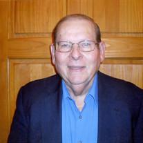 Ronald  Gene Fulford