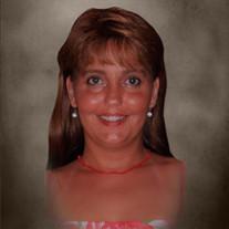 Joanne Frances Hite