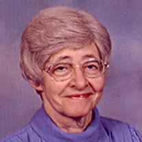 Elizabeth L.  Martz