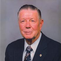 Glenn F. Tallinger (Kling)