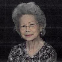 Estela  L.  Reidy