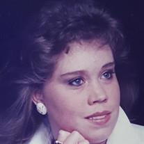 Teresa Kay Dill  Mills