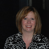 Carrie Leanne Cardin