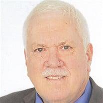 Mark D. Horton