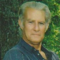 Mr. Willis Johnny  Welch