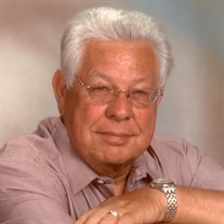 Charles Neal