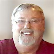 James  B. Lockie