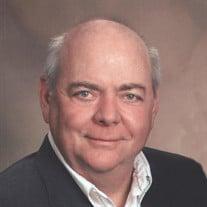 Brad L Bowman