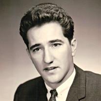 Stanley F Wisniewski
