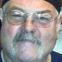 Allen E. Hart II
