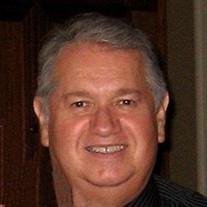 Joe L.  Ledesma