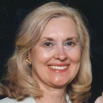 Elva Alair Buehler