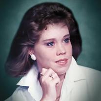 Ms. Teresa Kay Mills