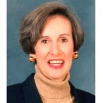 Joan Marie Holthaus