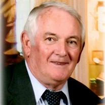 Robert Dion Bradford
