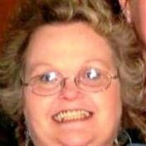 Gayla D. Ashley