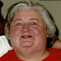 Paula S. Moore