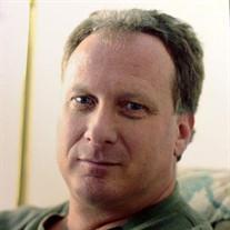 Michael Paul Jameson