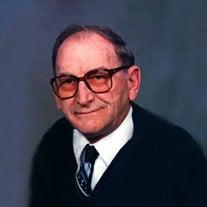 Donald  L. Sams
