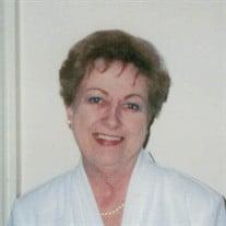 Janet L. Smith