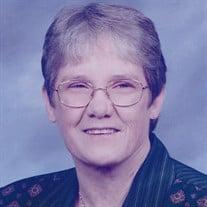 Barbara Draper