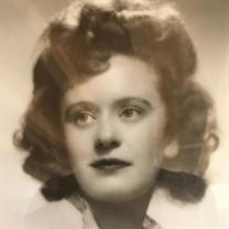 Naomi  Pfeiffer