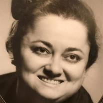 Ms. Ann Marie Kurko