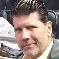 Michael  D.  Caza