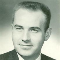Frank L. Phelps