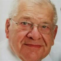 Angelo J. Pernicone