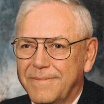 Lawrence Bogaards