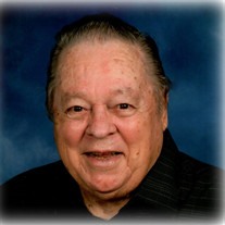 Charles  Wallace Hitt Jr