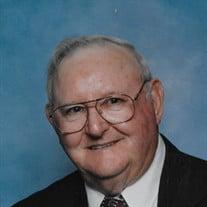 Glenn Richard Thompson, Sr.