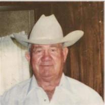 Carl Newton McAnear