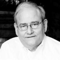 Robert P. Lucey