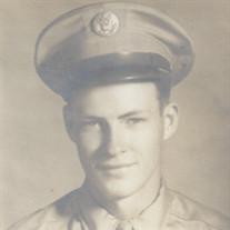 Hugh G. Blake
