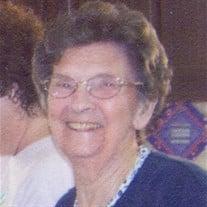 Helen  A.  Roselle