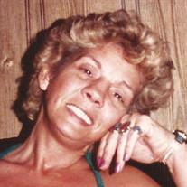 Judy I. Cochran