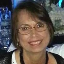 Lori Gail Dyer