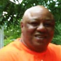Mr.  Willie  Lee  Spradley