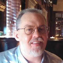 Russ T. Shay