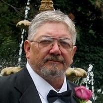 Donald C. Miller