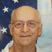 John C.  Kurtz
