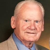 Donald R. Hamilton