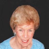 Barbara Jean Hoffmann