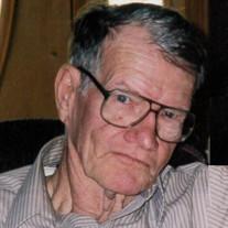 "Thomas S.B. ""Bill"" Payne"