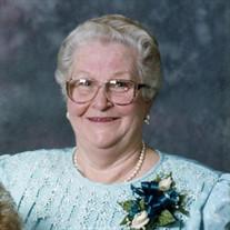 Mary  Ruth Kirn