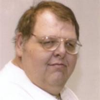 Mr.  Orbie L.  Cook