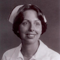 Mrs.  Elizabeth  Ann Conine  Albright
